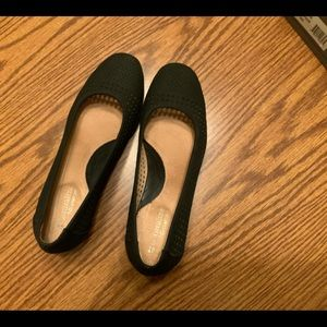 Pre owned like new Naturalizer shoes